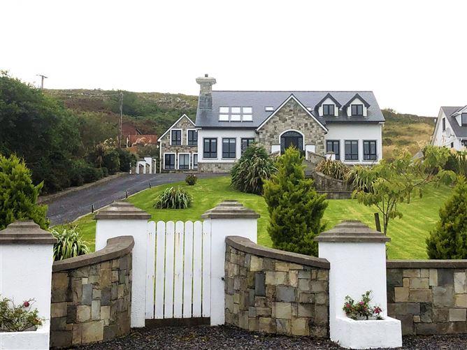 Main image for Carraig Mor,Cashel North