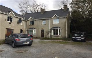 3 Old Court, Cork Road, Bandon, Bandon, Cork