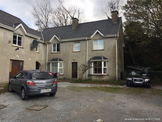 Main image for 3 Old Court, Cork Road, Bandon, Bandon, Cork