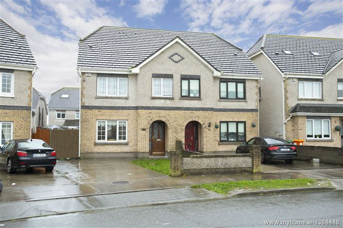 Main image for Elmwood Close, Termonabbey, Drogheda, Louth