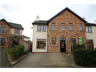 169 Bloomfield, Newtown, Castletroy, Limerick