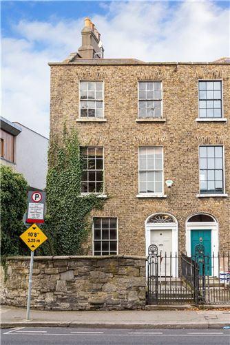 Main image for 31 Ranelagh Road, Ranelagh, Dublin 6