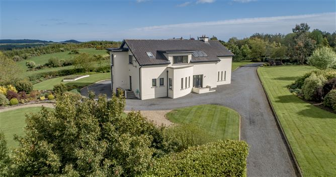Main image for Ballycraddock, Dunhill, Waterford, X91E7F4