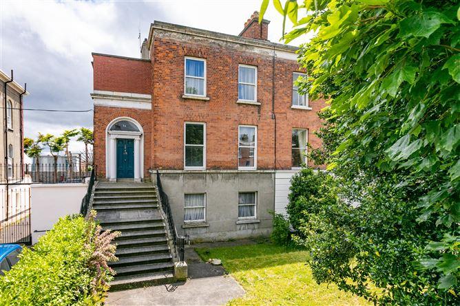 Main image for 140 Leinster Road, Rathmines, Dublin 6