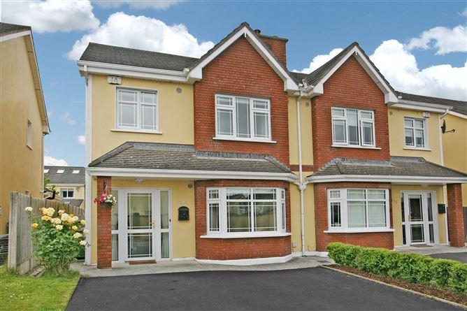 Main image for 171 Evanwood, Golf Links Road,, Castletroy, Limerick
