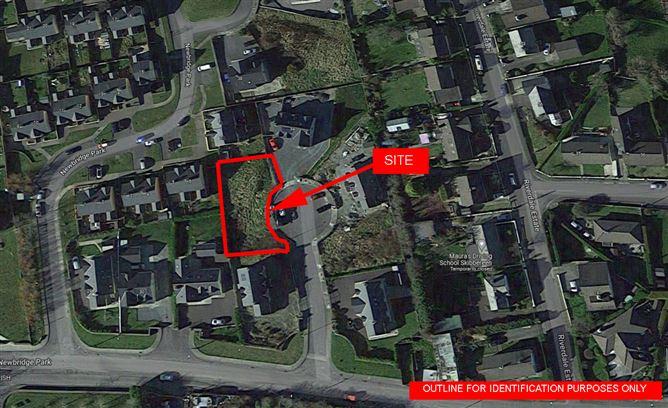 Main image for Coronea, Skibbereen, West Cork
