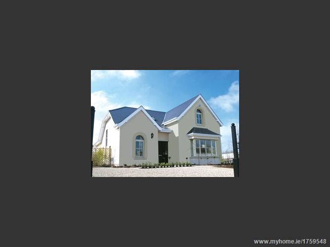 Main image for Hawthorn Wood, Suncroft, Co. Kildare