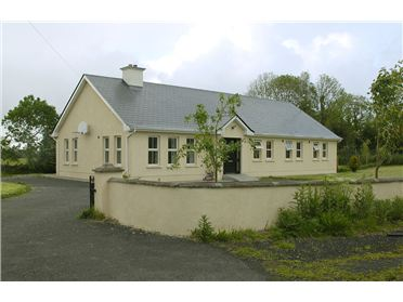 Main image of Ballybrooney, Killala, Co. Mayo