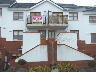 Main image of 40, Belfry Road, Citywest, Dublin 24