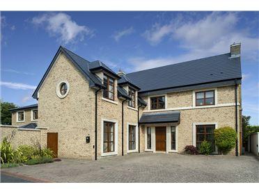 Main image of 18 Abbotts Hill, Malahide,   North County Dublin