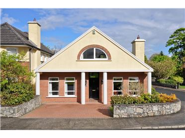 31 Hazelwood, Taylors Hill, Galway