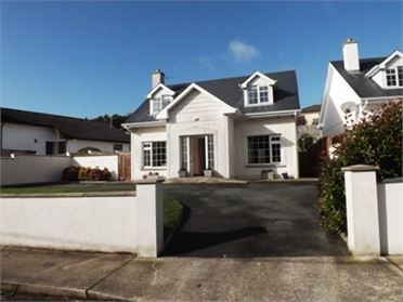 Photo of 1 Island View, The Strand, Ballyclamasy, Youghal, Cork