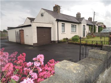 Main image of 1, Greenhills Road, Greenhills, Dublin 12