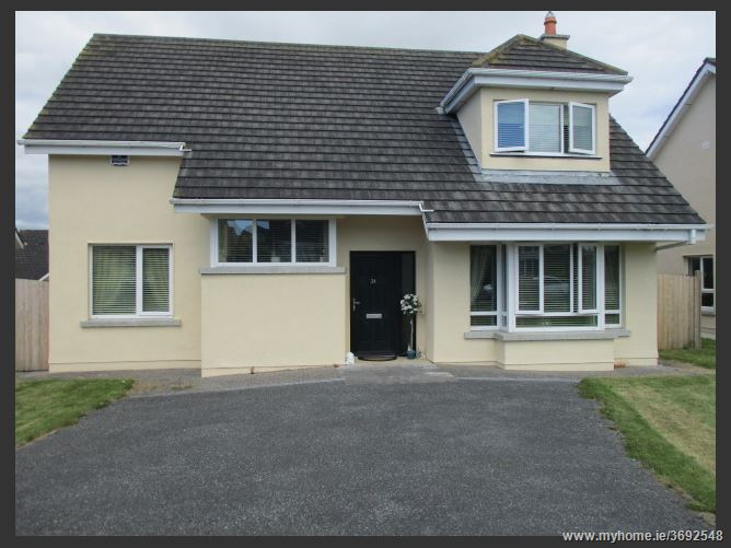 Dunmore East Waterford Homes For Sale