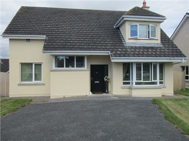 Photo of 34, Airfield Point, Dunmore East, Waterford