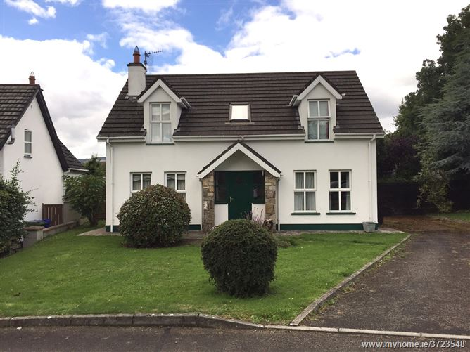 29 Ashgrove Meadows, Ballina, Tipperary