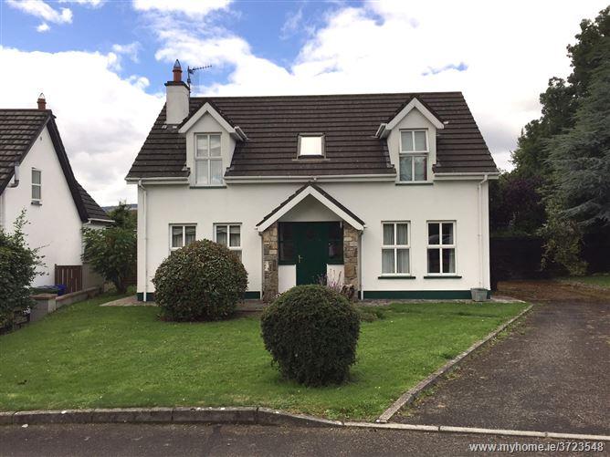 29 Ashgrove Meadows, Ballina, Tipperary