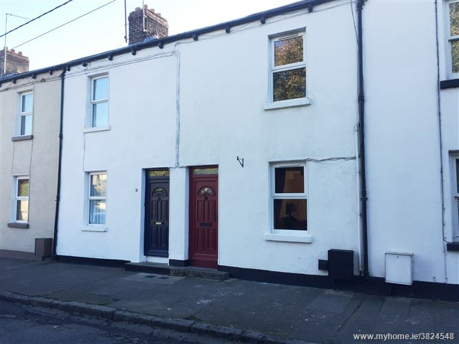 3 Greenhills, Drogheda, Louth