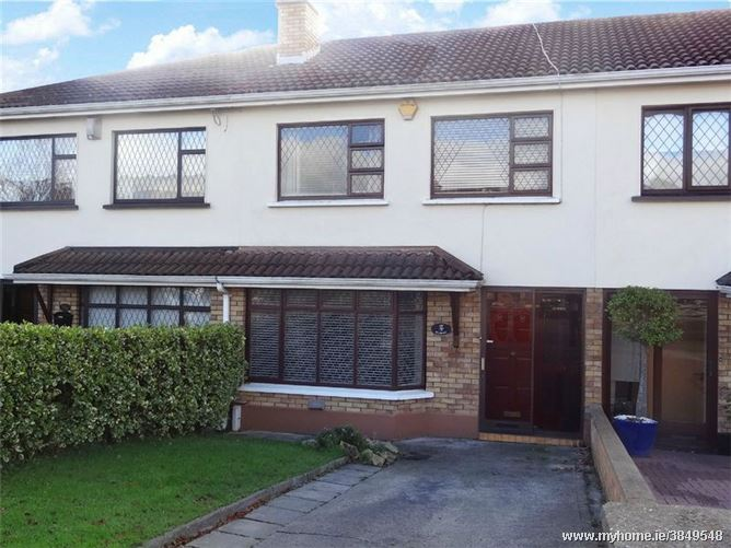 Photo of 147 Belmont Park, Raheny, Dublin 5