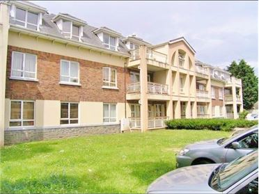 Photo of Apt 2 Glenbrae House, Corbawn Lane, Shankill, Dublin 18