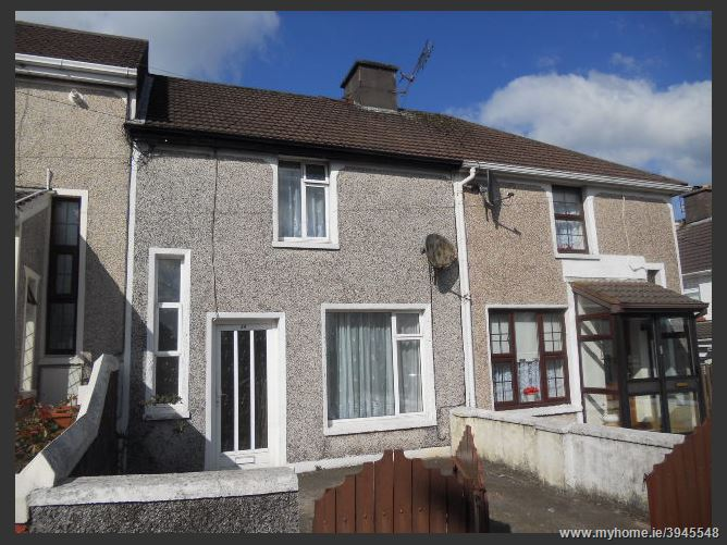 Photo of 54, Cathedral Road, Gurranabraher, Cork