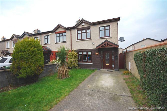 Photo of 2 Westbourne Grove, Clondalkin, Dublin 22