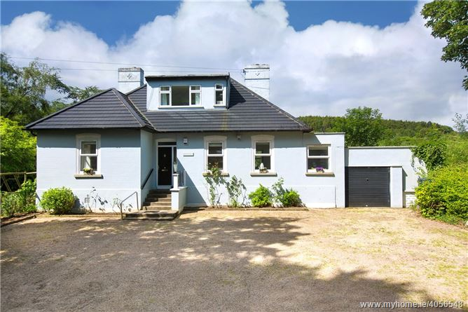 Oleandri, Enniskerry Road, Kilternan, Co. Dublin