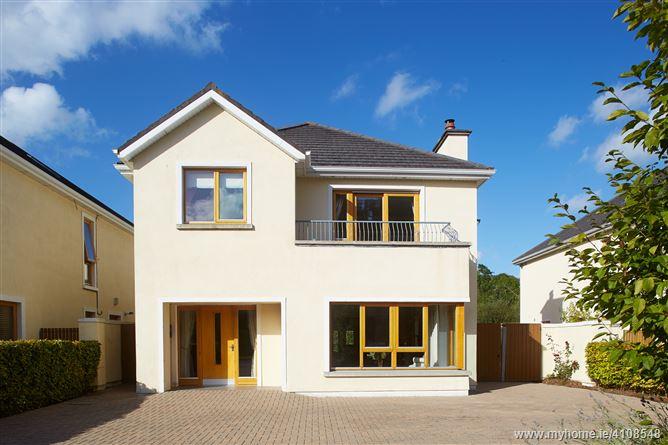 Photo of 3 Glendine Woods, Ballyfoyle Road, Kilkenny, Kilkenny