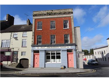 Photo of 58 Main Street, Ballybay, Monaghan