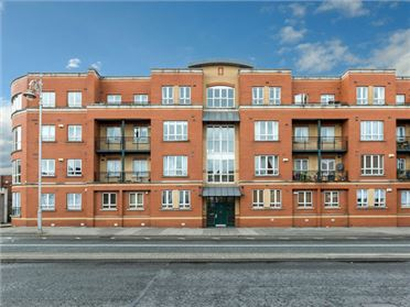 Photo of Liberty Court, Blackpits, Dublin 8