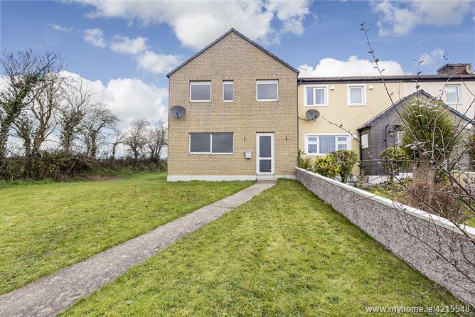 No. 8 Marian Terrace, Upper Aghada, Midleton, Cork