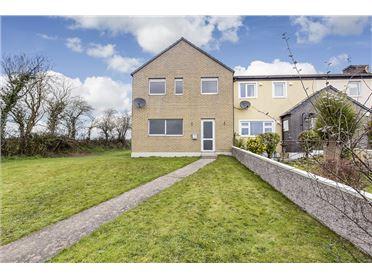 Photo of No. 8 Marian Terrace, Upper Aghada, Midleton, Cork