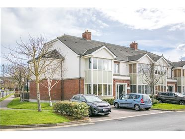 Photo of 30 Caddell, The Links, Portmarnock,   County Dublin