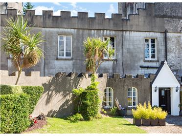 Photo of 4 Glanmore Castle, Ashford, County Wicklow, A67 XE30