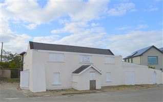 The Bake House, Carne, Our Lady's Island, Wexford