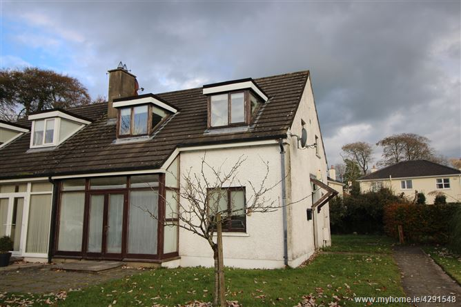 10 The Holiday Cottages, Ballyneety, Limerick