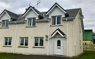 63 Sand Dune, Banna Holiday Village, Ardfert, Kerry
