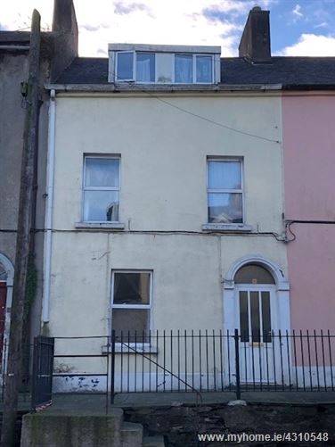 21 Thomas Hill, Waterford City, Waterford