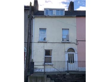 Photo of 21 Thomas Hill, Waterford City, Waterford