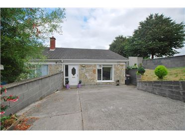 Photo of 23 A Woodford Close, Clondalkin, Dublin 22