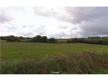 Photo of Kyleballygalvan, The Commons, Ballingarry, Tipperary