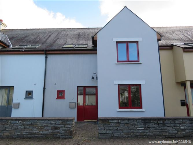 29 Pairc na Fana, Union Hall,   West Cork