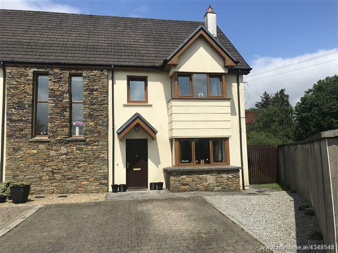 Main image for No 14 Bun Glaise, Ballymakeera, Ballyvourney, Cork