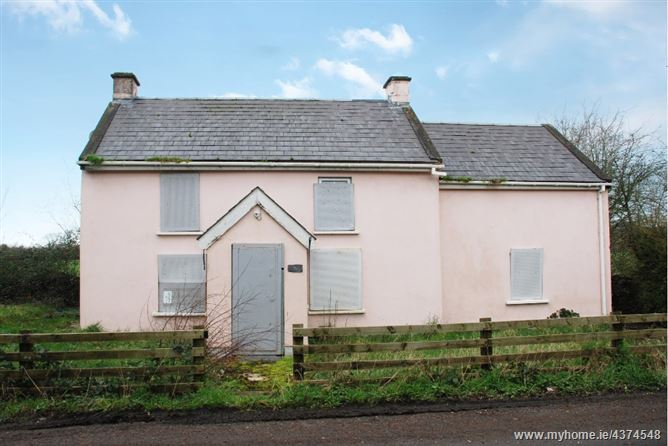 Image for Lilac Cottage, The Avenue, Glassoon, Piltown, Co. Kilkenny