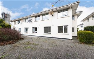 Apartment 19 Moynihan Court , Tallaght,   Dublin 24