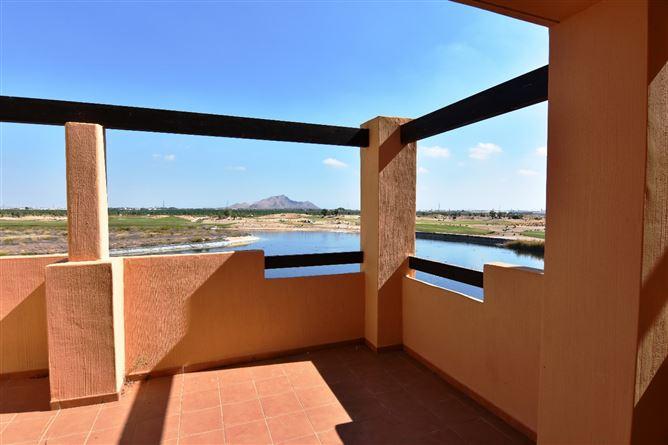 Main image for Las Terrazas de la Torre, Costa Cálida, Murcia, Spain