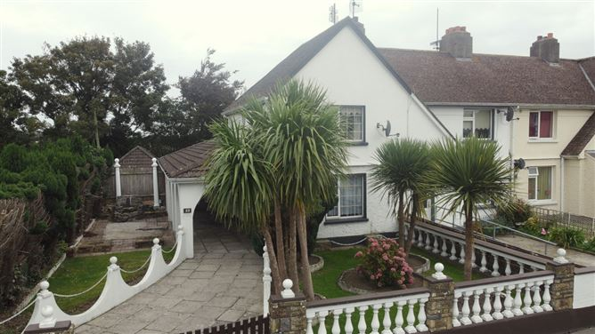 Main image for 52 Collins Park, Callan, Kilkenny