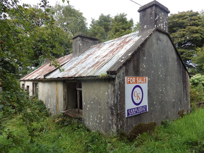 Main image for Carra Bonniconlon, Ballina, Mayo