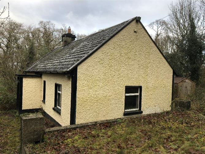 Main image for Hollybrook Cottage, Tickincor (Co. Waterford), Clonmel, Tipperary