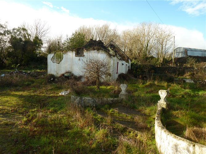 Main image for Corluddy Cottage, Carrigeen, Aglish, Waterford